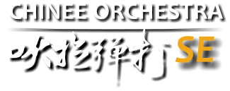 SE CHINEE ORCHESTRA